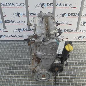 Motor, DTJ, Opel Combo Tour, 1.3cdti (id:288145)