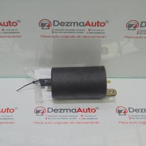 Cilindru vacuum, 8200034270, Renault Scenic 2, 1.9dci (id:309181)