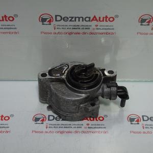 Pompa vacuum D156-1C2, Peugeot 307 SW, 1.6hdi (id:308562)