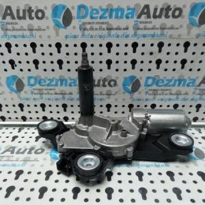 Motoras stergator haion Ford Focus 2 combi (DAW_) 2004-2011, 3M51-R17K441-AE