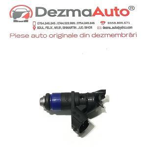 Injector, 036906031AB, Vw Polo (9N) 1.4B (id:224506)