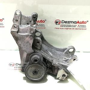Suport alternator, 964384882, Peugeot 807 (E) 2.0hdi (id:309681)