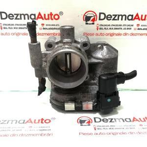Clapeta acceleratie, GM24420536, Opel Corsa C (F08, F68) 1.4B (id:309767)