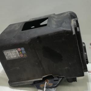 Carcasa baterie, 1J09153333, Vw Golf 4 (1J1) 1.9tdi (id:310067)