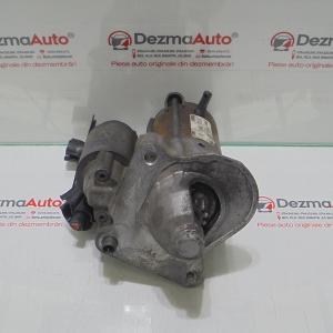 Electromotor 2S6U-11000-EE, Ford Fusion (JU), 1.6tdci