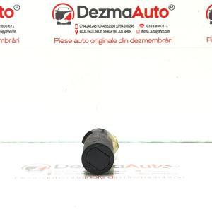 Senzor parcare bara spate, Bmw 3 (E46) (id:310907)