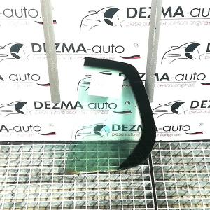 Geam fix stanga spate, Vw Golf 5 (1K1) (id:310401)