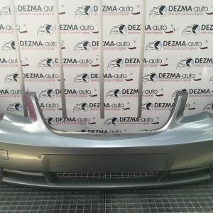 Bara fata cu proiectoare, Chrysler Sebring (JS) (id:310754)