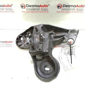 Suport bara stabilizatoare stanga 8E0199351M, Audi A4 (8EC, B7) 2.0tdi (id:311152)