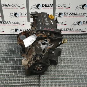 Motor, Z10XE, Opel Corsa C (F08, F68) 1.0B (id:311907)
