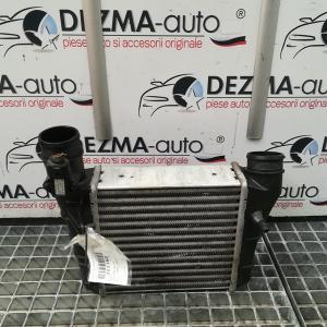 Radiator intercooler 8E0145805AA, Audi A4 (8EC, B7) 2.0tdi (id:311160)