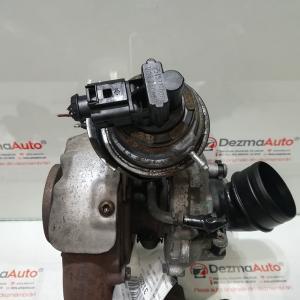 Supapa turbo electrica, Vw Passat (3C2) 2.0tdi (id:312289)