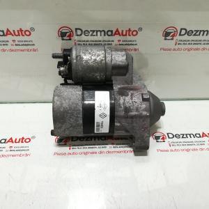 Electromotor, Dacia Sandero, 1.2b (id:312563)