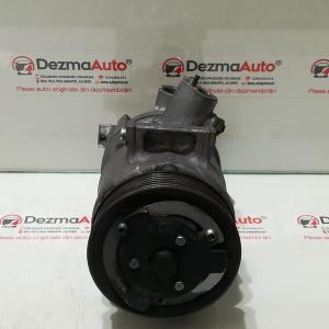 Compresor clima, 5N0820803, Vw Golf 6 (5K1) 2.0tdi (id:313136)