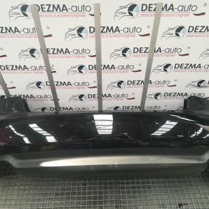 Bara spate, 8T0807511, Audi A5 (8T3) (id:313807)