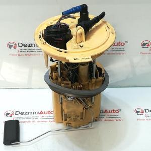 Pompa combustibil rezervor 3C0919050E, Vw Passat (3C2) 2.0tdi (id:314096)