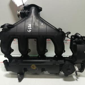 Galerie admisie 9645977980, Ford Focus 2 (DA) 2.0tdci (id:314363)