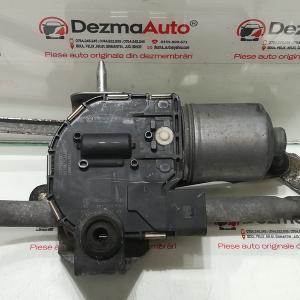 Motoras ansamblu stergatoare 1T1955119, Vw Touran (1T1, 1T2) (id:314205)