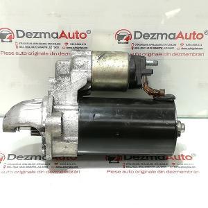 Electromotor, 7796892-02, Bmw 3 (E46) 2.0D (id:313652)