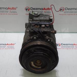 Compresor clima 447220-8513, Rover Rover 75 (RJ) 2.0cdt