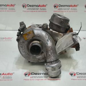 Turbosuflanta, 54399700080, Dacia Duster, 1.5dci (id:314643)