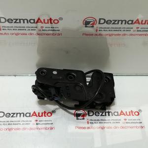Broasca capota fata 8K1823746, Audi A4 Avant (8K5, B8) (id:315195)