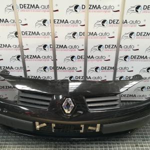 Bara fata cu proiectoare, Renault Megane 2 (id:315592)