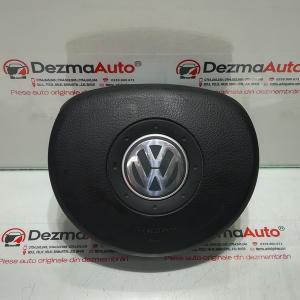 Airbag volan 1T0880201A, Vw Touran (1T1, 1T2) (id:317713)