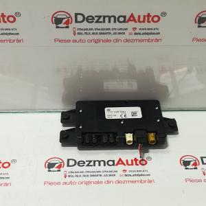 Amplificator antena 1T0035530, Vw Touran (1T1, 1T2) 2.0tdi (id:317514)