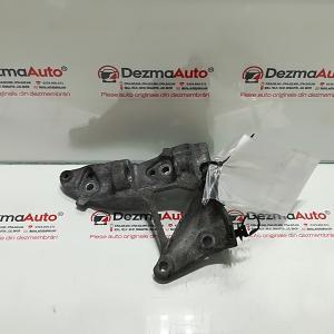 Suport alternator, 9653249480, Ford Focus 2 (DA) 1.6tdci (id:317960)