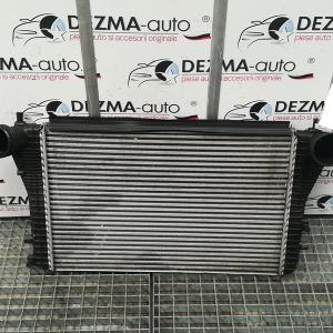 Radiator intercooler, Vw Golf 5 (1K1) 2.0tdi (id:292148)