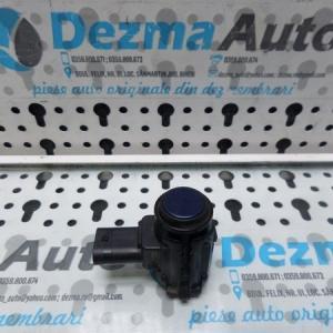 Senzor parcare bara spate Seat Altea XL (5P5, 5P8) 2006-In prezent, 7L5919275