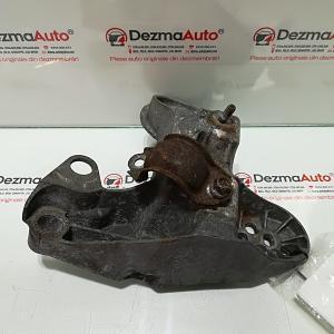 Suport bara stabilizatoare stanga fata 8E0199351M, Audi A4 (8EC, B7) (id:318800)