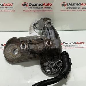 Suport bara stabilizatoare dreapta fata 8E0199352N, Audi A4 (8EC, B7) (id:318799)