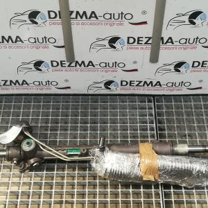 Ax intermediar cd 3B1422071R, Skoda Superb (3U4) 1.8t