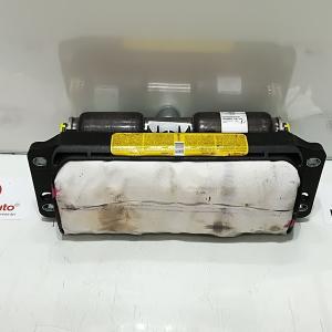 Airbag pasager 3C0880204C, Vw Passat (3C2) (id:320655)