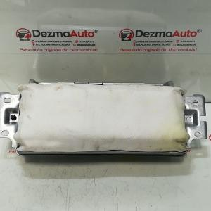 Airbag pasager, 7M3880204F, Ford Galaxy 1
