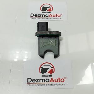 Senzor caseta directie 6Q0423445, Vw Polo (9N) (id:320841)