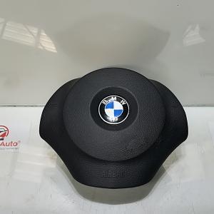 Airbag volan 6772457, Bmw 1 (E81, E87) (id:321160)