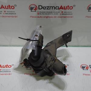 Pompa recirculare apa, 03L965561, Audi A4 (8K2, B8) 2.0tdi (id:310271)