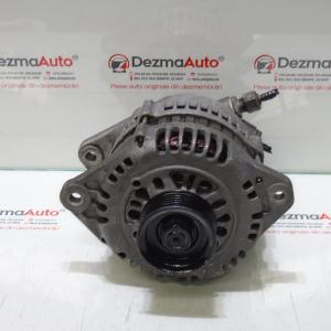 Alternator, Opel Astra G sedan (F69) 1.7dti (id:310804)