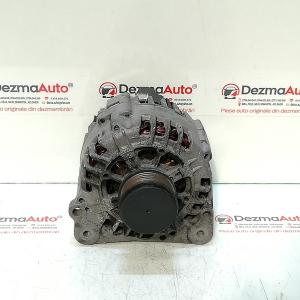 Alternator, 038903023S, Vw Golf 4 (1J1) 1.9tdi (id:317273)