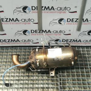 Catalizator filtru particule, AV61-5H270-PA, Ford Focus 3, 1.6tdci (id:316800)
