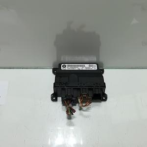 Modul stanga fata 04602922AA, Chrysler Sebring (JR) (id:320917)