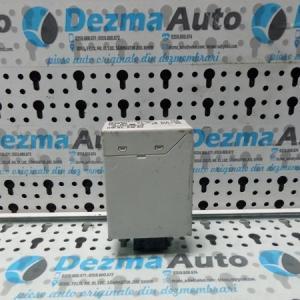 Modul control oglinda, 6135-8376506, Bmw 3 Touring E46 (id:155164)