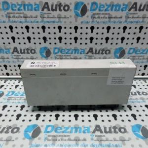 Modul electric general 6135-6963338, Bmw 3 Touring E46 (id.155167)