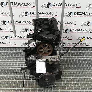 Motor G8DA, Ford Focus 2 (DA) 1.6tdci (id:319679)