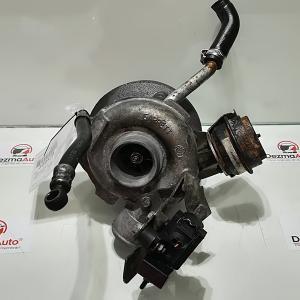 Turbosuflanta, 2247691G, Bmw 5 (E39) 3.0D (id:320479)