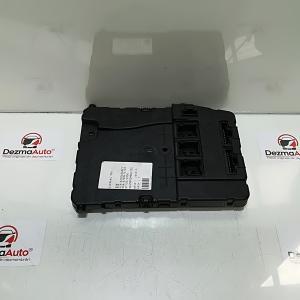 Modul bsi, 8200606825, Renault Megane 2 (id:320720)