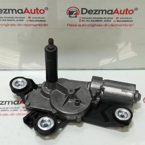 Motoras stergator haion, 3M51-R17K441-AE, Ford Focus 2 (DA) (id:316483)
